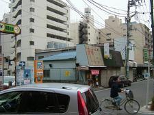 50TsunashimaCinemaDSCF2869.JPG