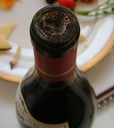 BottleDSCF1875.JPG
