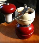 CoffeeMillDSCF2349.JPG