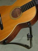 GuitarErgoplayDSCF0032.JPG