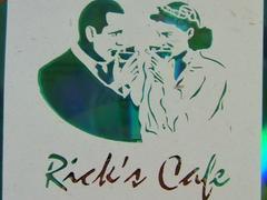 RicksDSCF0357.JPG