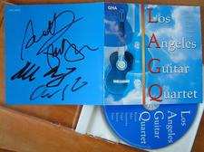 SignedBlueDSCF4073.JPG