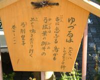 yuzurihaPlateDscf0547.jpg